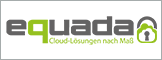 equada-GmbH-logo