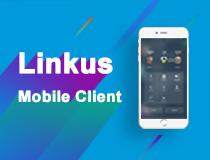 linkusnews