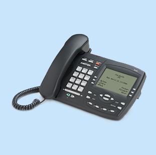 astra-ip-phone