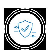 提供TLS与SPTP安全加密